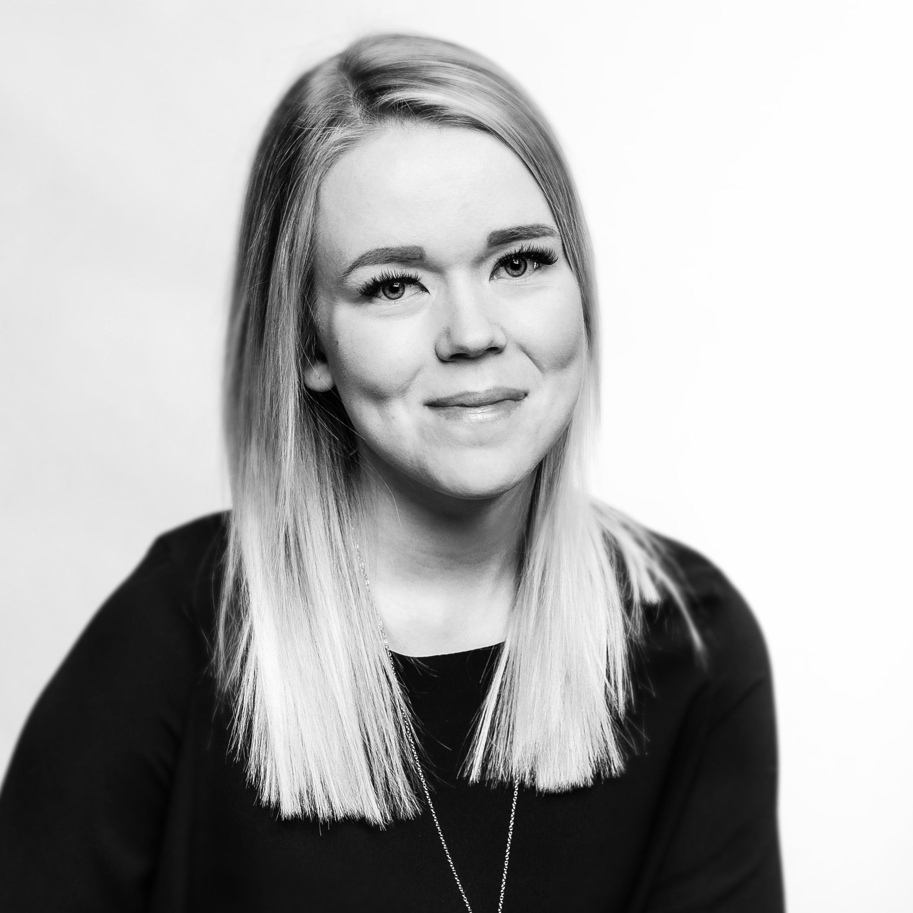 BWSquare Tiina Koivumäki