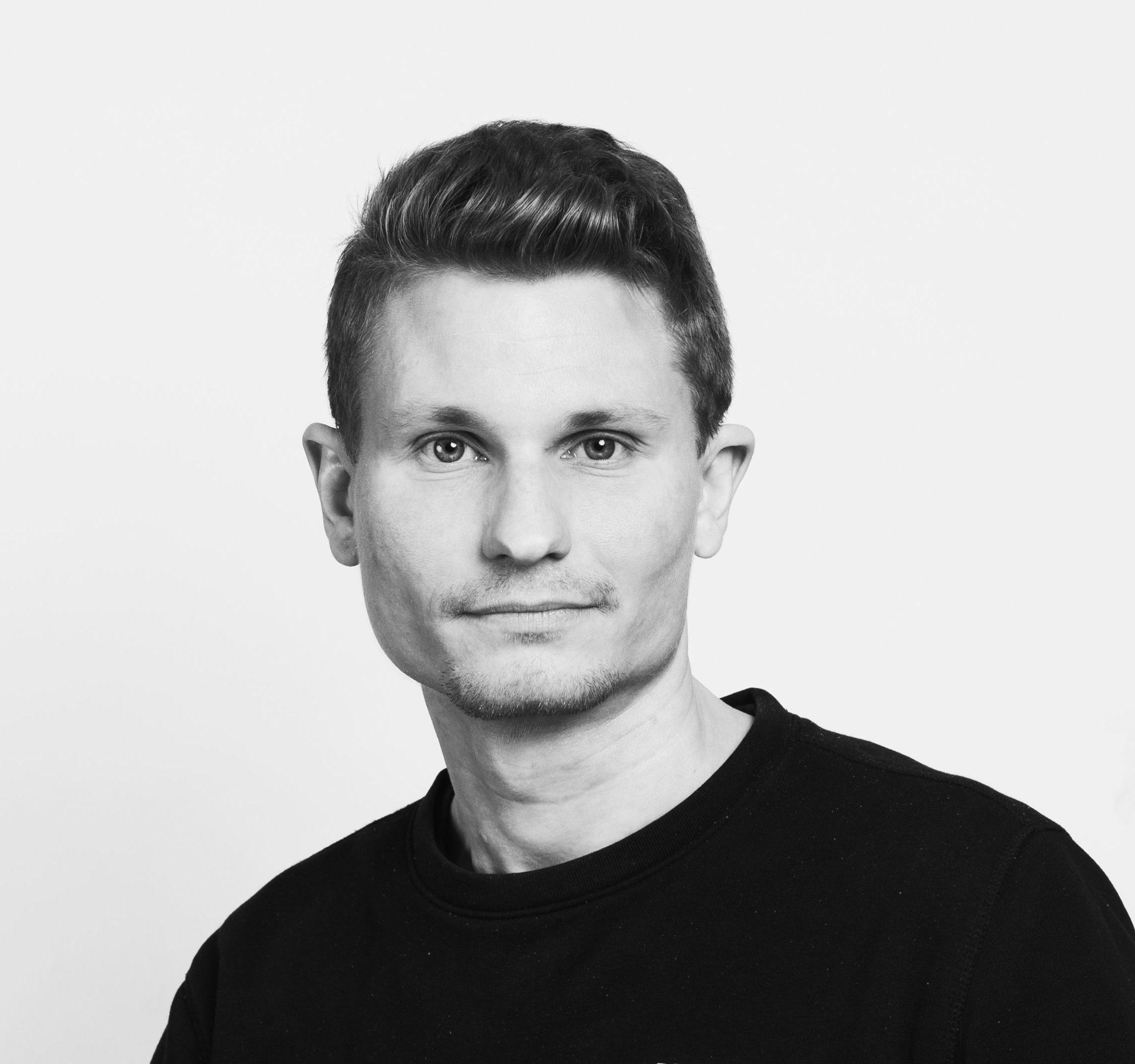 MarkusValtonen-verkkosivut-scaled-e1607686758268